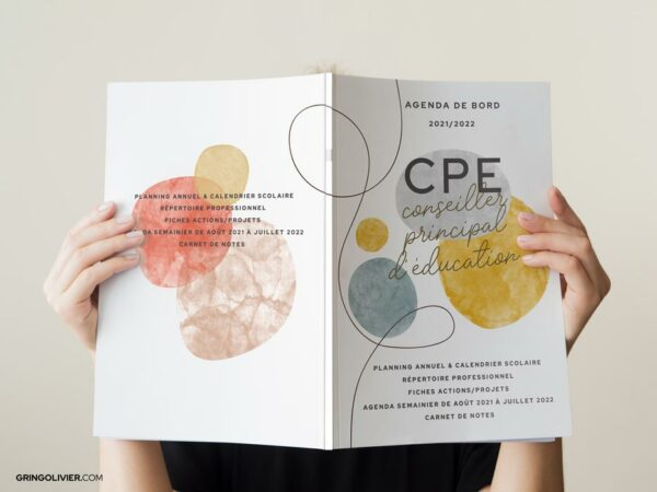 agenda-2021-2022-cpe-conseiller-principal-education-06