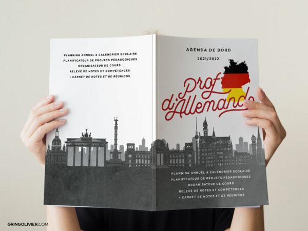 agenda-2021-2022-prof-allemand-photo-03