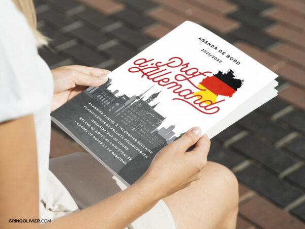 agenda-2021-2022-prof-allemand-photo-04