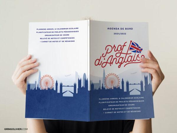 agenda-2021-2022-prof-anglais-photo-03