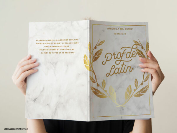 agenda-2021-2022-prof-de-latin-photo-03