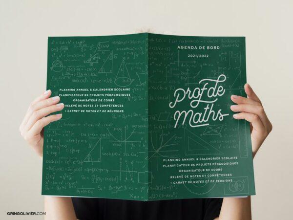agenda-2021-2022-prof-de-maths-photo-04