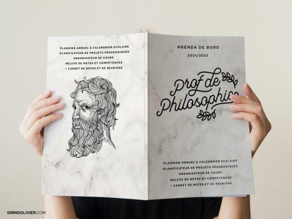 agenda-2021-2022-prof-de-philosphie-photo-03