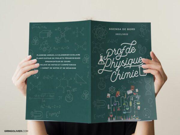 agenda-2021-2022-prof-de-physique-chimie-photo-03