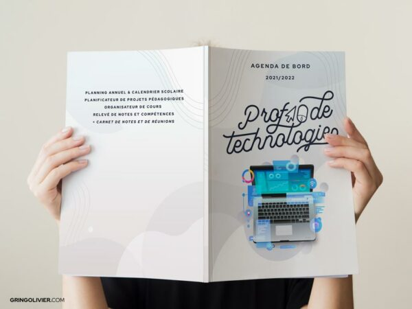 agenda-2021-2022-prof-de-technologie-photo-03