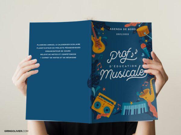 agenda-2021-2022-prof-education-musicale-photo-03