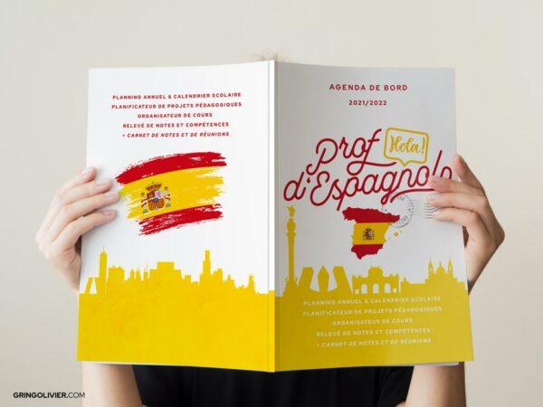 agenda-2021-2022-prof-espagnol-photo-03