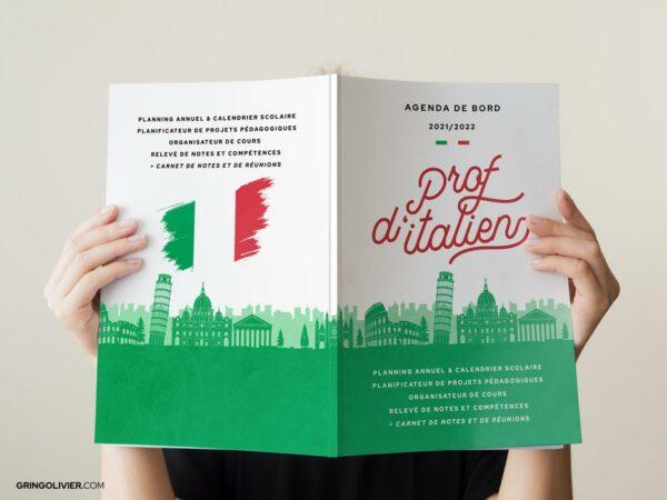 agenda-2021-2022-prof-italien-photo-03