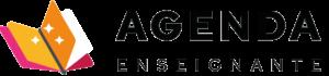 logo-agenda-enseignante